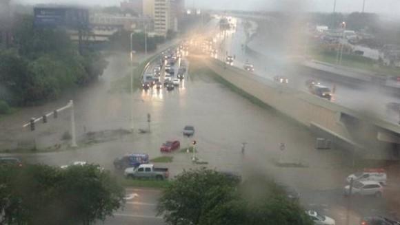 626615-rain-floods-tampa-bay-august-1-3-2015-ce35b