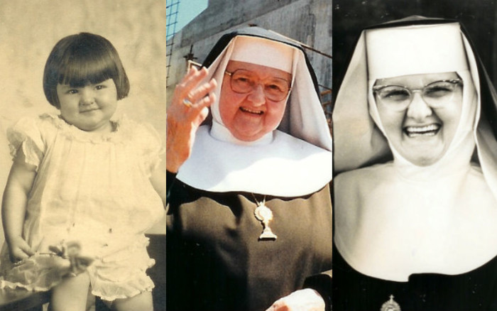 mother-angelica-photos-700x438