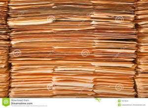 legal-file-pile-19179221