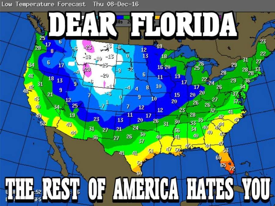map-winter-fla
